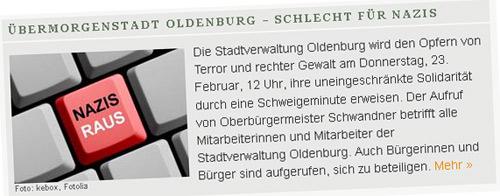 http://www.oldenburg.de/stadtol/index.php?id=7714